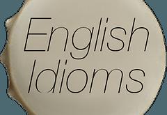 Money Idioms — популярные английские идиомы про деньги