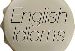 english-idioms
