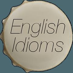 Photo of Английские идиомы комплименты (Idioms Comliments). 5 полезных идиом.