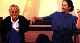 French Kiss (1995) — Французский поцелуй смотреть на английском