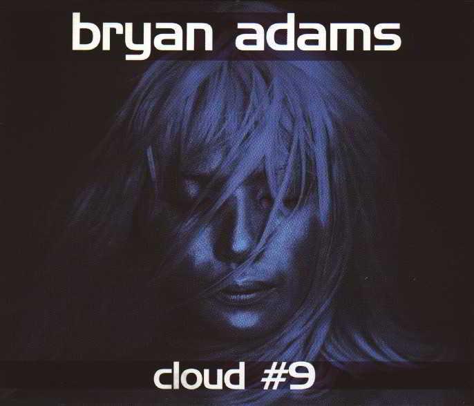 cloud_n9