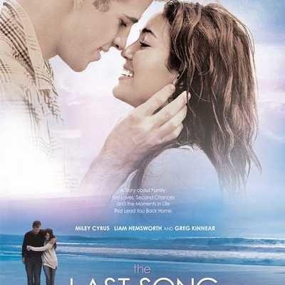 The Last Song - Последняя песня (2010)