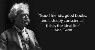 Quotes about friendship — английские цитаты о дружбе