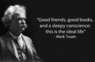 английские цитаты о дружбе