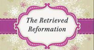 O.Henry — A Retrieved Reformation
