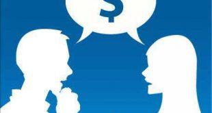 Английские идиомы о бизнесе (E-M)
