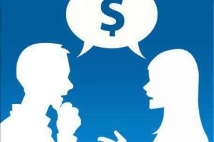 business-idioms-e-m