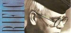 Elton John - Sacrifice, Элтон Джон - Жертва
