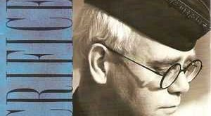 Elton John — Sacrifice (Элтон Джон — Жертва)
