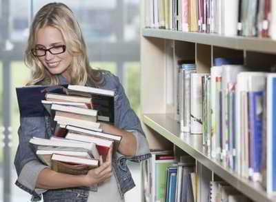 Изучение английского языка с нуля - ищем рекомендации