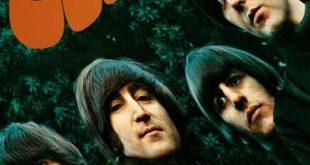 The Beatles — Run for Your Life (Спасайся!) — с английскими субтитрами