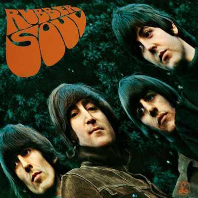 Photo of The Beatles – Run for Your Life – видеоклип с английскими субтитрами