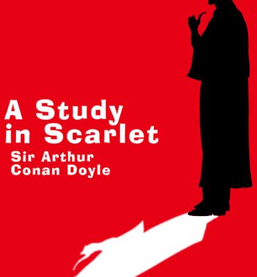 sherlock-holmes-a-study-in-scarlet