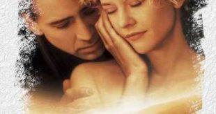 Фильм Город ангелов — City Of Angels (1998) с английскими субтитрами
